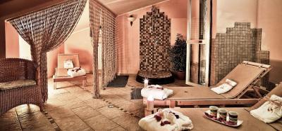 spa-hotel-scapolatiello campaniafoodetravel