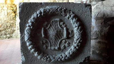 stemma-savignano campaniafoodetravel
